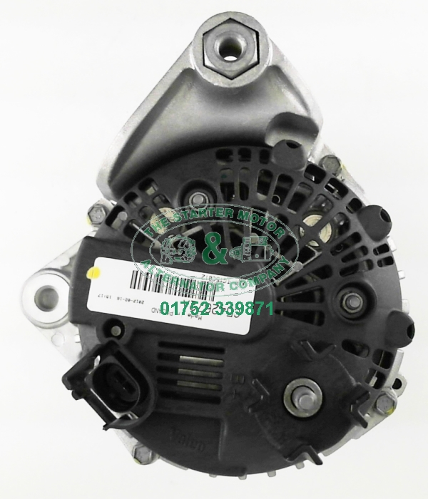 Watch furthermore CW8w 15351 moreover 2007 Chevrolet Impala Oil Pressure Sensor 4367899 likewise Wiring Diagram For A Land Rover Freelander 2002 together with 107. on 2004 land rover freelander engine diagram